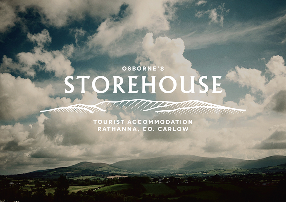 Storehouse Drafts