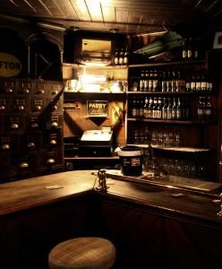 osborne's bar 1a